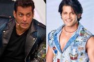 Fans upset with Salman Khan for being mean to Karanvir Bohra
