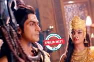 Sony TV's Vignaharta Shree Ganesha
