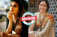 MS Dhoni fame Neeta Mohindra roped in