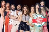 Saba and Somi make Deepak cry, Dipika and Neha are irritated with Romil, Sonakshi to perform during Weekend Ka Vaar, and other Bigg Boss updates