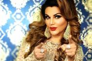 Rakhi Sawant is in big trouble