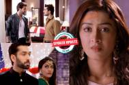 Anika and Shivaay's brewing romance in Ishqbaaaz, and other Spoiler Updates