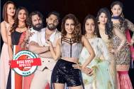 Dipika wants Shoaib to take part in Bigg Boss 12, Saba Khan and Srishty Rode get into a physical fight, Shivashish and Srishty dance, and other Bigg Boss updates