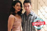 THIS' is how Priyanka STOLE Nick's heart!