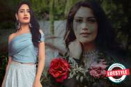 Surbhi Chandna is in love with 'SALIM' and...