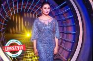 Guess what? Divyanka Tripathi has had a FLING with 'HIM'
