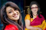 Rituparna Sengupta & Aparna Sen