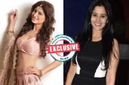 Poonam Rajput replaces Urvashi Sharma