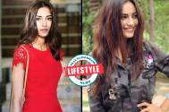 OMG! Erica Fernandes and Surbhi Jyoti just COPIED each other!