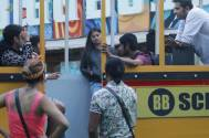 Bigg Boss 12: This contestant chooses money over captaincy!