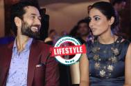 What do Nakuul Mehta and Hina Khan have in COMMON?