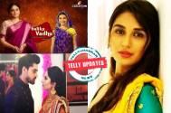 Balika vadhu, Ek Thi Ardhangini, Nikita Dutta to star in ALTBalaji's Cartel