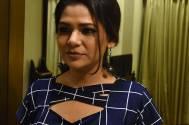 Sudiptaa Chakraborty