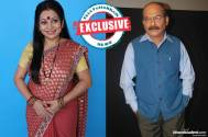 Muni Jha and Leena Prabhu