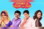 Bhabiji Ghar Par Hain