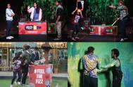 Synopsis Day 88: An overconfident Romil faces the wrath of co-contestants