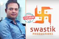 Swastik Productions