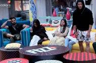 Who will take the Bigg Boss TROPHY home this season?