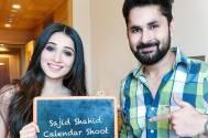 Sajid Shahid