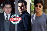 Ayub Khan joins Arbaaz Khan and Tanuj Virwani in ZEE5's next