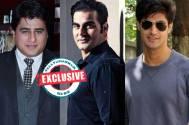 Ayub Khan joins Arbaaz Khan and Tanuj Virwani in ZEE5's next