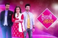 Kundali Bhagya to premiere on Zee Anmol