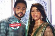 Aisha to bless Zara and Kabir to sacrifice luxury in Ishq Subhan Allah