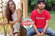 Juhi Bhatt and Akash Deep Arora