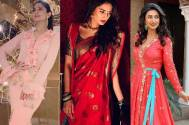 'THESE' are the highest paid actresses of Television!