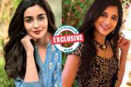 Guddan actress Kanika Mann reacts on being compared to Alia Bhatt