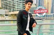 Rohan Mehra in Zee Music's next music video