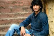 Shantanu Maheshwari remembers his Dil Dosti Dance days