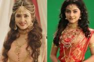 Colors Bangla kick-starts the new year with two shows: Arabya Rajani and Khonar Bochon