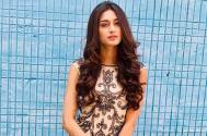 This television actor wanted to be Erica Fernandes' boyfriend