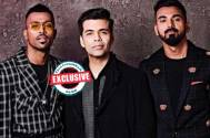 Hotstar pulls down Hardik Pandya and KL Rahul's Koffee With Karan episode