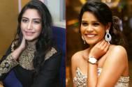 Surbhi Chandna is the first love of Ishqbaaaz fans, says Manjiri Pupala