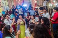 Celebration, festivities, and emotions; Yeh Rishta Kya Kehlata Hai completes 10 years