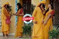 Roop - Mard Ka Naya Swaroop