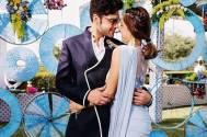 Karan Kundrra tweets; girlfriend Anusha Dandekar gears up for fan hatred