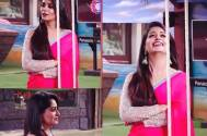 Dipika Kakar hits another milestone with this award