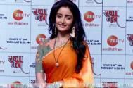 Sambhabana Mohanty