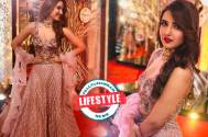 Jasmin Bhasin impresses us with her style quotient! What about you?