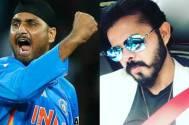 Harbhajan Singh regrets slapping Bigg Boss contestant and cricketer S Sreesanth