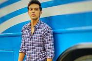 Parth Samthaan is the SRK of television!