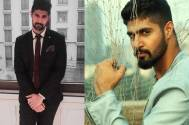 Happy in the web series space: Inside Edge fame Tanuj Virwani