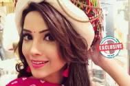 Adaa Khan unwell; rushed to the hospital