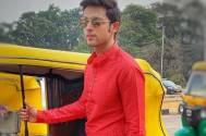 Parth Samthan