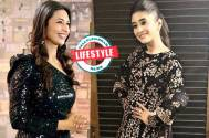 Check out Shivangi Joshi and Divyanka Tripathi Dahiya's beauty and fashion 'DISASTERS'!