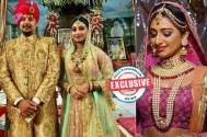 Through gentleman and a very humble person: Yeh Rishta actress Mohena Kumari Singh on her to-be-fiancé