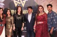 Nivedita Basu's Pehla Kadam joins hands with Ashish Rai's AR Mrs. India 2019 as NGO Partner!